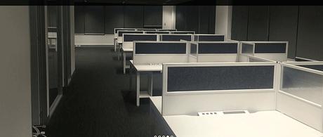 office workstations melbourne