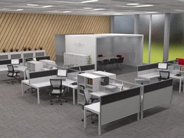 Next Gen   Work Stations