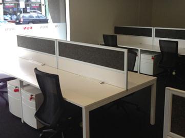 Next Gen   Office Furniture