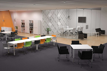 Axis Collaboration Tables (1)