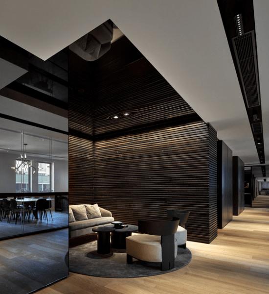 office-fitout-reception-area-melbourne