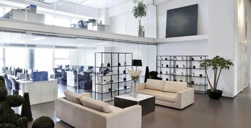 General Office furniture